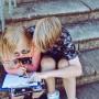 ДАНИЯ - СТРАНАТА, В КОЯТО В УЧИЛИЩЕ ДЕЦАТА ИМАТ УРОК ПО ЕМПАТИЯ