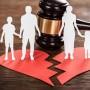 Как да кажем на детето си, че се развеждаме?